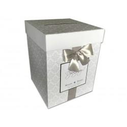 Pudełko na koperty PK72