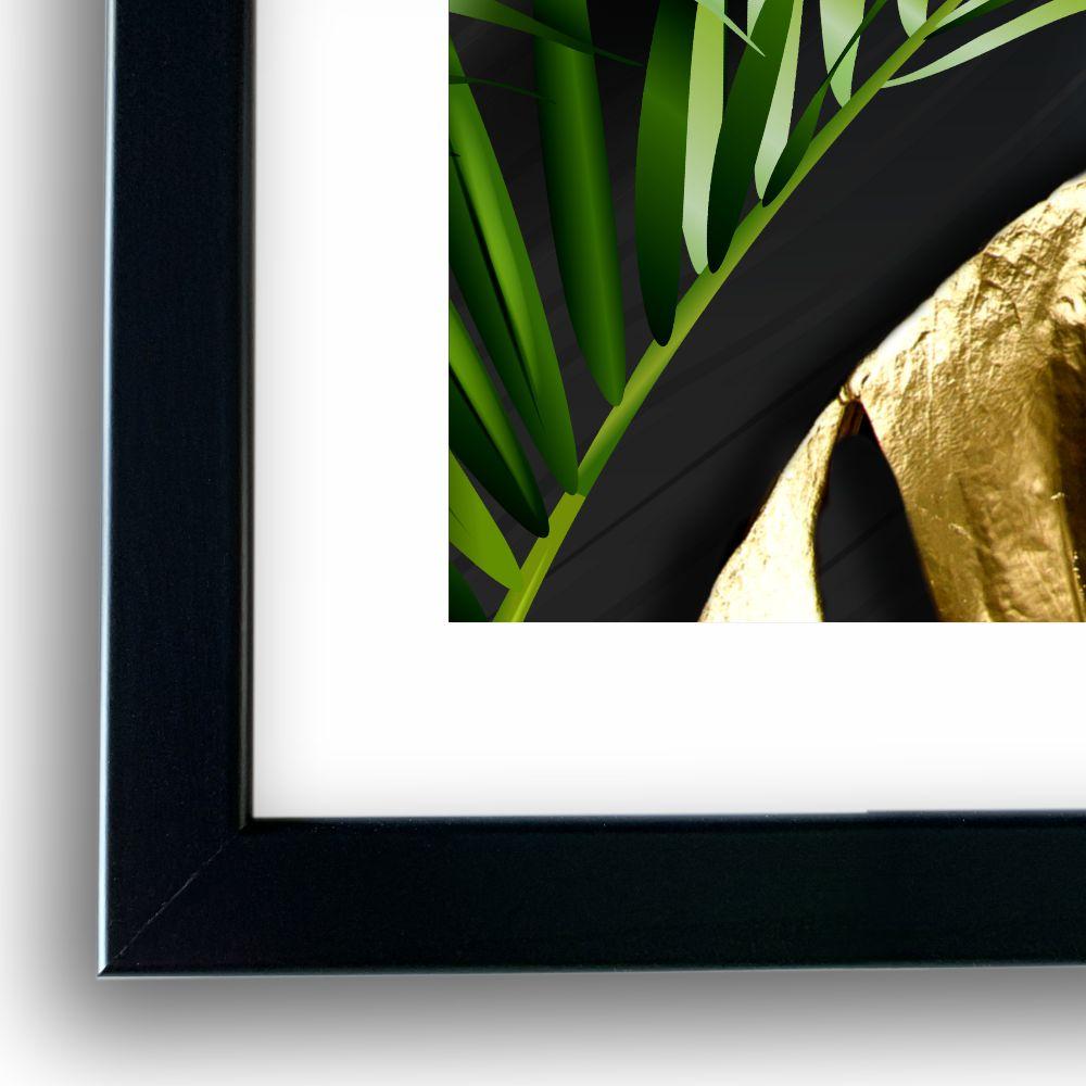 galeria tropical monstera rama