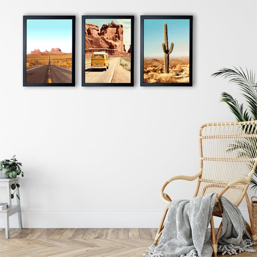 Obraz Wielki Kanion na ścianie